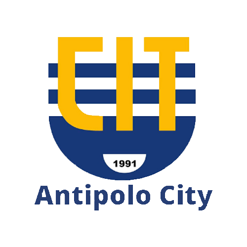 CIT Antipolo